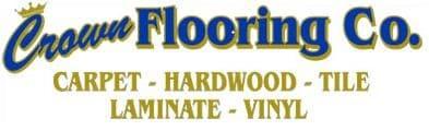 Crown Flooring Co