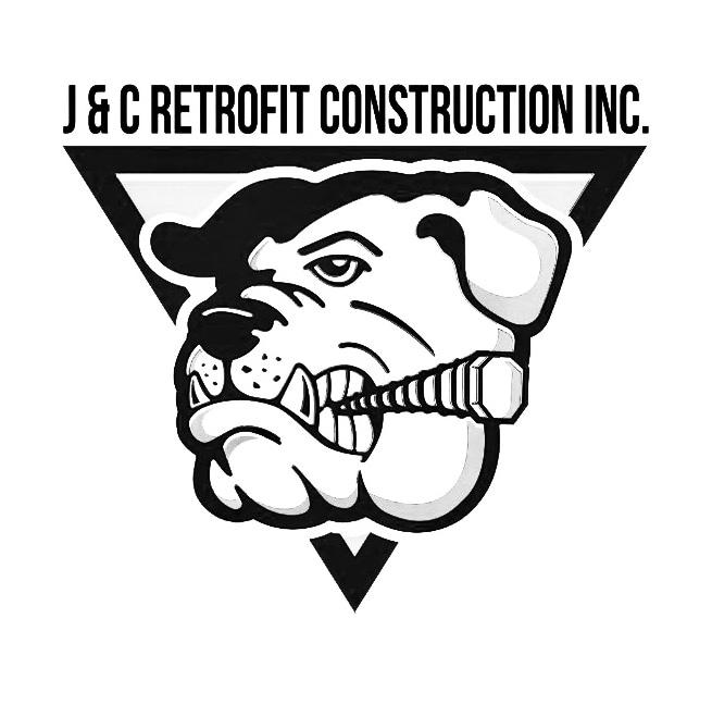 J&C Retrofit Construction Inc.