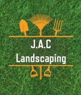 JAC Landscape