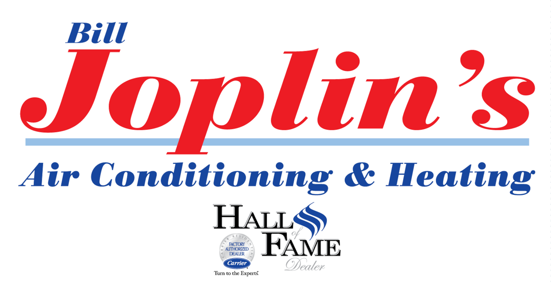 Bill Joplin S Air Conditoning Heating Reviews Mckinney Tx Angie S List