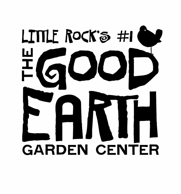 The Good Earth Garden Center