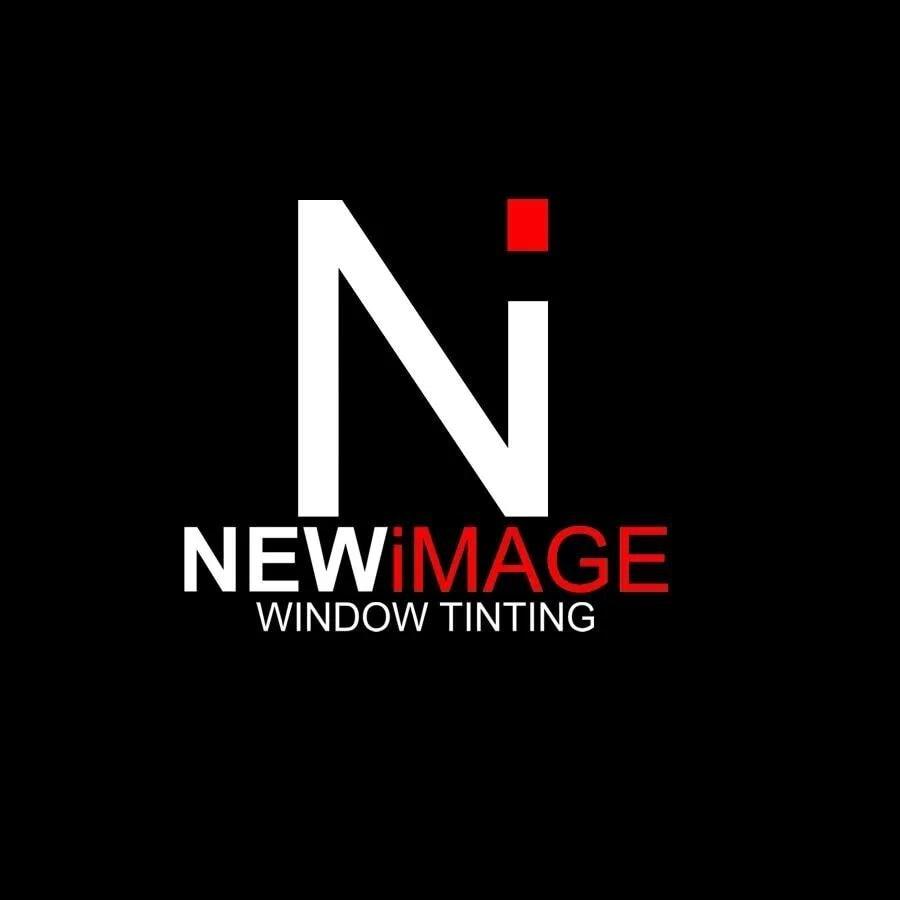 New Image Window Tinting