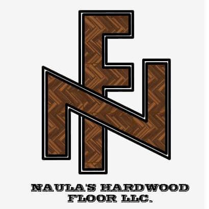 Naulas Hardwood Floor