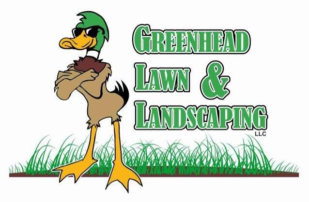Greenhead Lawn & Landscaping LLC