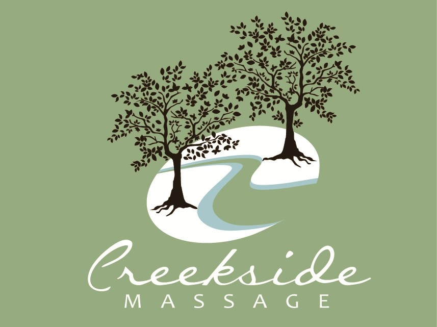 Creekside Massage