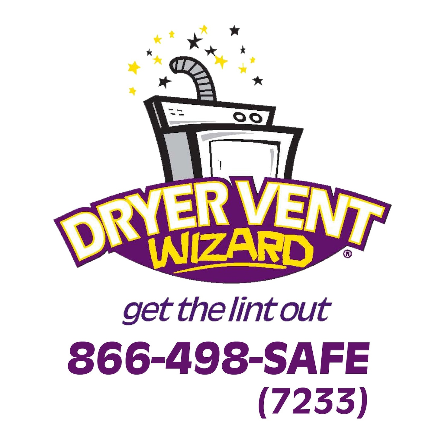 Dryer Vent Wizard of Oakland County