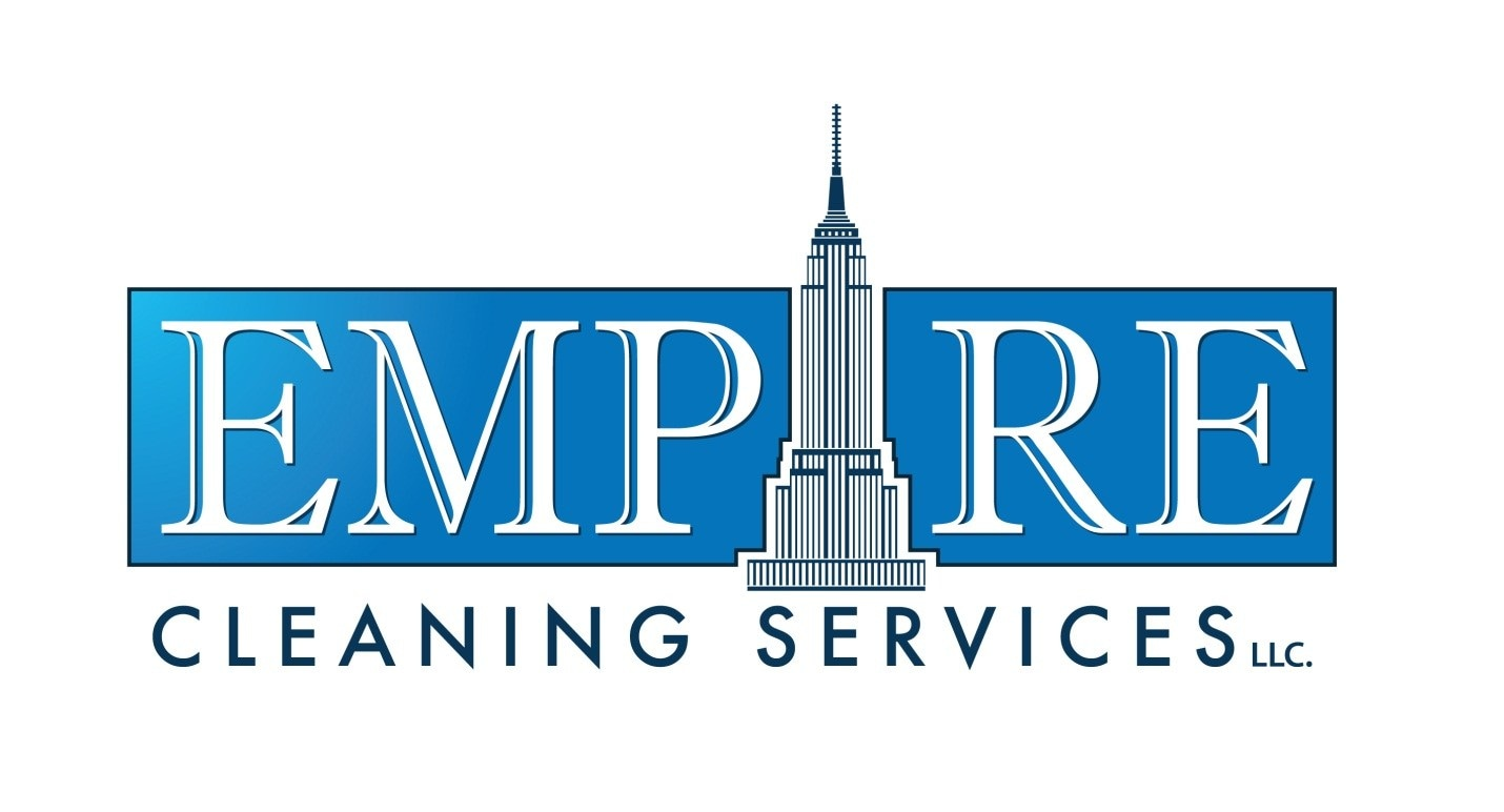 Empire Cleaning Services
