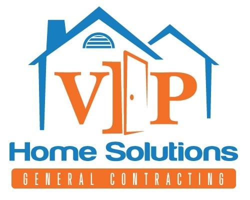 VIP Home Solutions, LLC.