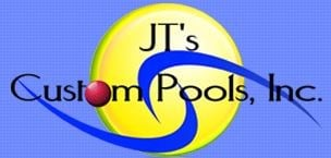 J T's Custom Pools Inc