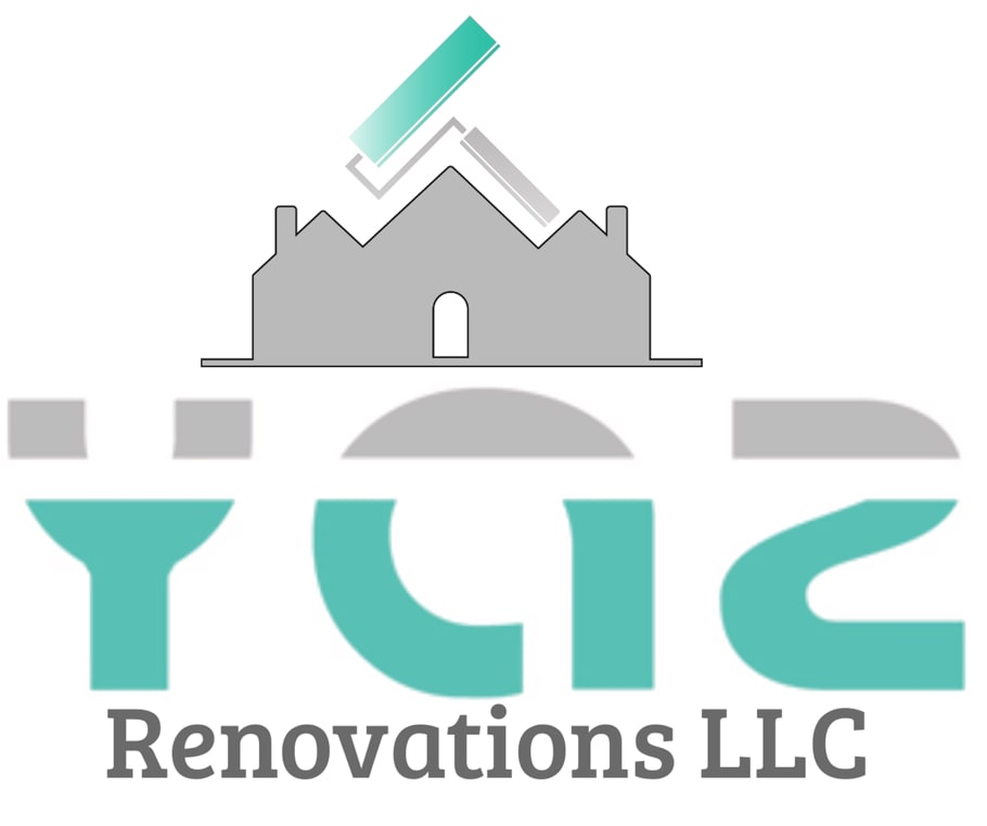 Yas Renovations LLC