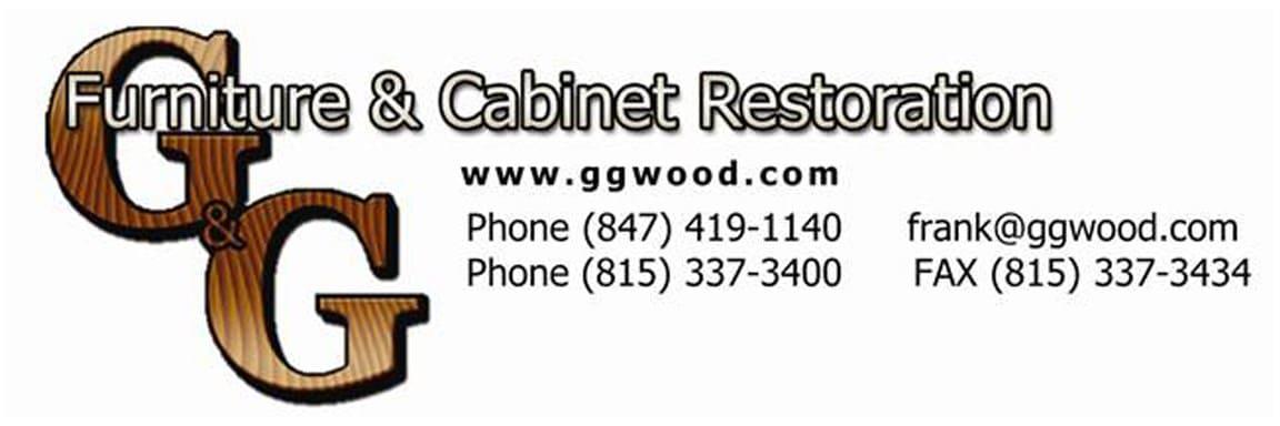 G & G Kitchen and Bath Restoration
