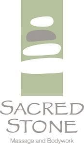 Sacred Stone Massage & Bodywork
