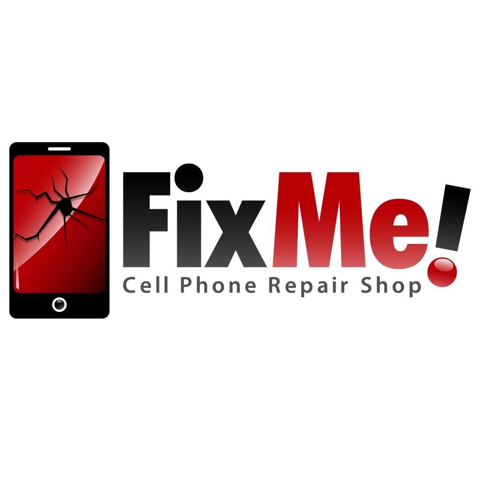 Fix Me! Cell Phone Repair
