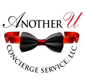 Another U Concierge Service LLC