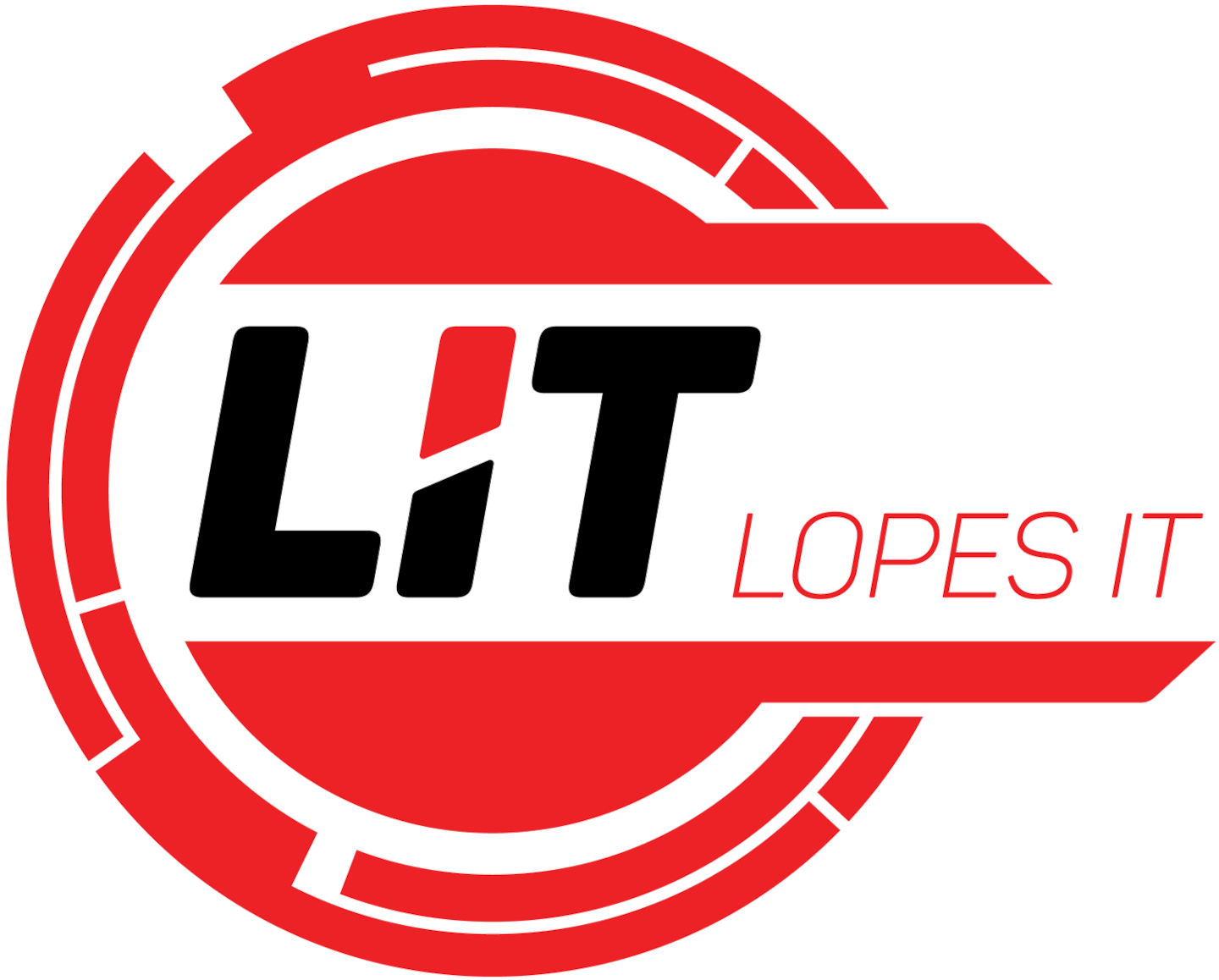 Lopes IT Inc