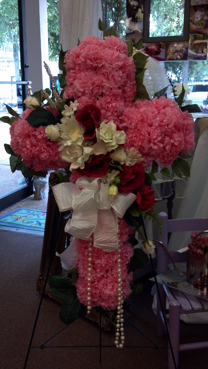 Designs by Janice-FLORIST