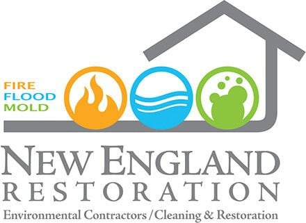 New England Restoration LLC