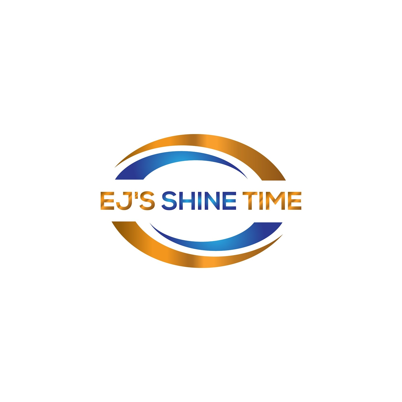 EJ's Shine Time