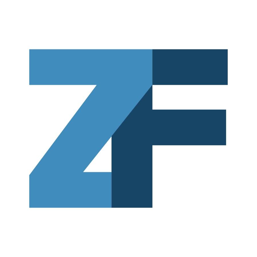 Zaharion's Flooring