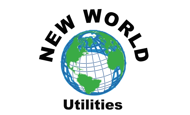 New World Utilities Moreno LLC