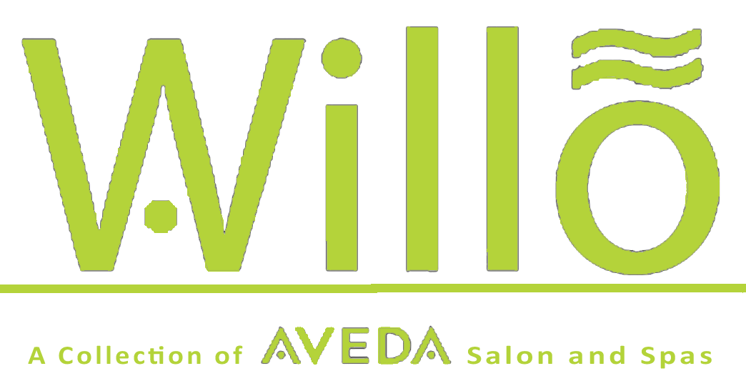 Willo an Aveda SalonSpa
