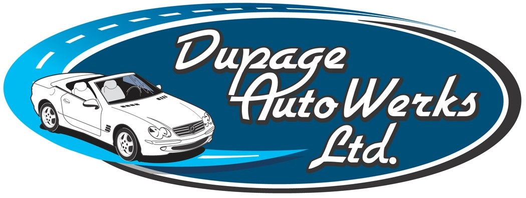 Dupage Auto Werks