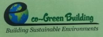 Eco-Green Sustainable Environments Building, LLC