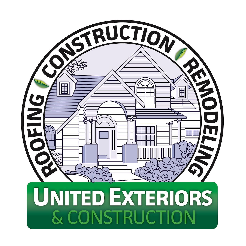 United Exteriors & Construction Inc