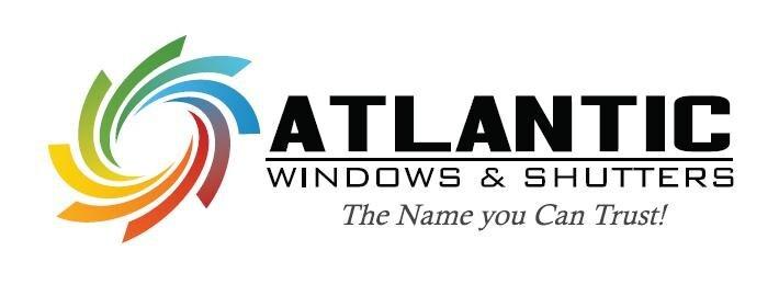 Atlantic Windows & Shutters