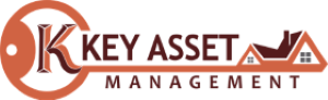 Key Asset Management LLC