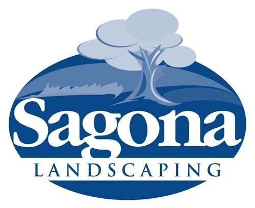 Sagona Contracting, LLC