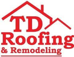 TD Roofing & Remodeling