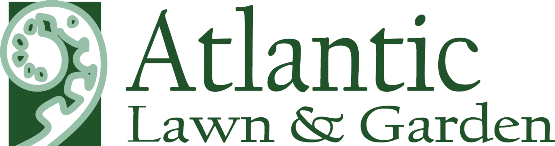Atlantic Lawn & Garden