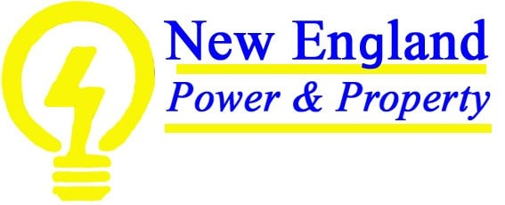 New England Power and Property