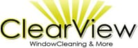 ClearView Window Cleaning & More