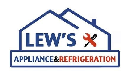 Lew's Appliance & Refrigeration