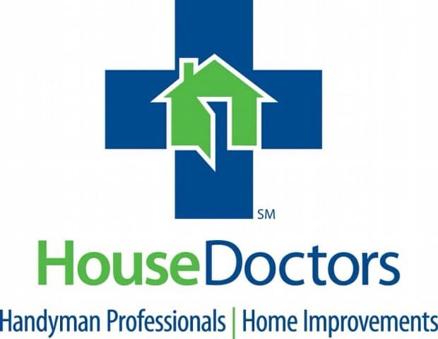 House Doctors Tri Cities