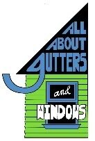 All About Gutters, Inc