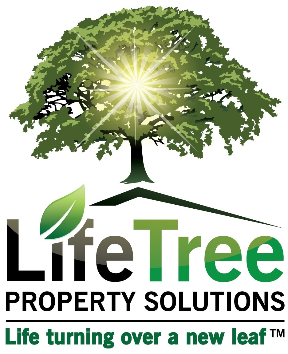 LifeTree Property Solutions