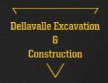 Dellavalle Excavation & Construction LLC