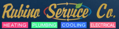 Rubino Service Co logo