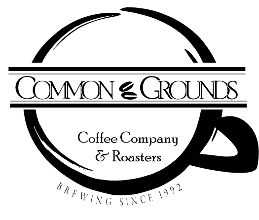 Common Grounds Catering