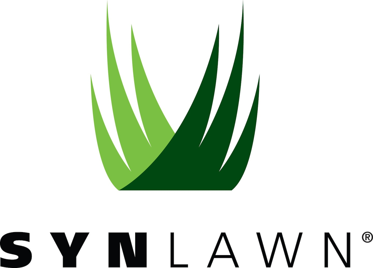 SYNLawn of Ohio Valley