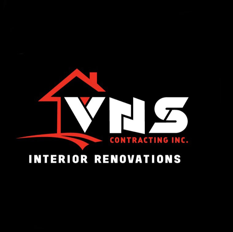 VNS Contracting, Inc