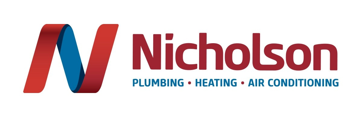 Nicholson Plumbing Heating & Air Conditioning Inc