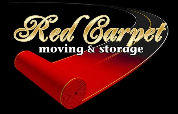 Red Carpet Moving and Storage Inc.