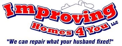 Improving Homes 4 You