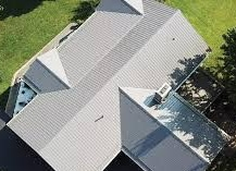 High point roofing and repair LLC