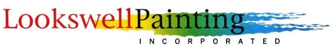 Lookswell Painting and Handyman Services