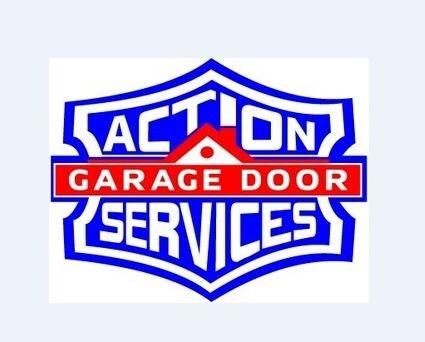Action Garage Door Svcs Of Florida